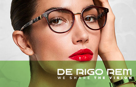 72981675d9d9 Your decision on where to buy your frames will make a huge difference in  dispensary margins. And, you just won't find a larger selection or better  ...