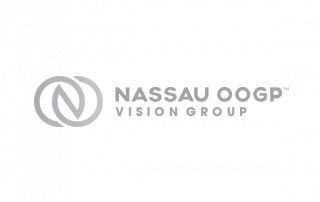 Nassau OOGP Vision Group