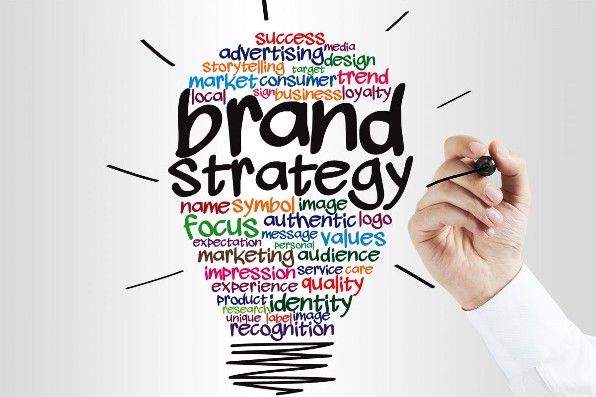 How_A_Personal_Brand_Can_Help
